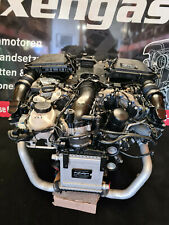 Mercedes Benz ML GL GLE GLS 400 BM 276 276.821 245kW 333PS Komplett Neuwertig !