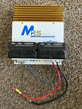 Phoenix Gold M25 amplifier