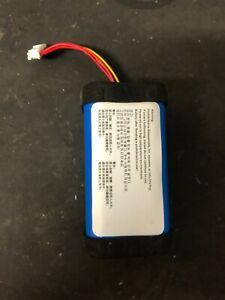 Sony SRS-XB501G Wireless Speaker Battery (F5785)