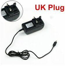 Wall Charger Adapter for ASUS Vivobook E200HA E202SA T100Ha UK Plug 19V 1.75A