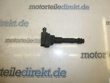 Zündspule Porsche Boxster 986 2,5 204 PS M96.20 99660210200