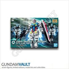 NEW HG GBN-BASE GUNDAM GM'S MOBILE SUIT [Bandai] US Seller