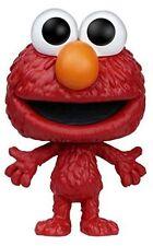 SameDayDispatch Pop TV Sesame Street - Elmo Figure
