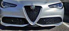 Alfa romeo Giulia V Light Kit