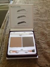 The Archer Eyebrow Kit for Impeccable Shaping & Shading Brand New!