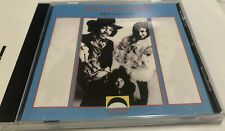 Jimi Hendrix Hendrix Rare Broadcasts Import CD Good Sound Recording