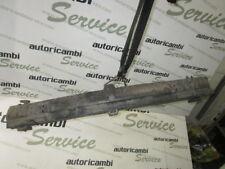 60697368 ASSORBITORE URTI PARAURTI POSTERIORE ALFA ROMEO 159 2.4 D AUT SW 147KW