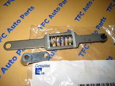 Chevrolet C//K Truck Blazer Kodiak GMC C//K Yukon Truck Defrost Valve Link OEM New