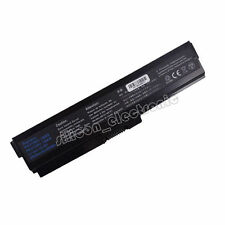 Unbranded/Generic 12 Cell Laptop Batteries