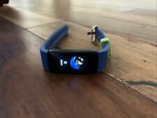 New listing kids fitness tracker