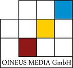 oineus_media_gmbh