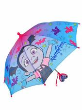 Disney Junior Vampirina Toddler Girl Umbrella Licensed Product