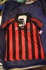 Damen Sport Fußball Shirt Adidas Gr. 42  ACM  ungetragen
