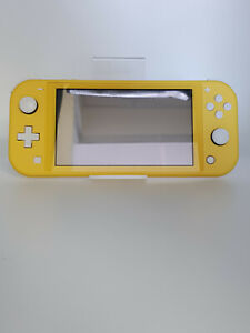 NINTENDO SWITCH LITE HDH-001