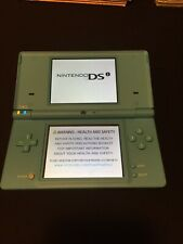 Nintendo Ds System Only
