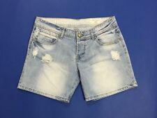 shorts strappati in vendita | eBay