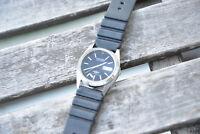 Citizen 7 Seven N-8200 Armbanduhr 21 Jewels Automatic mit Datum