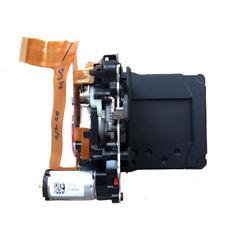 Original Shutter Part Component Replacement for Nikon D5100 D3100 DSLR Repair