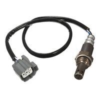 New O2 Oxygen Sensor Upstream For Subaru Baja 2004-06 Subaru Impreza 03-04 2.5L