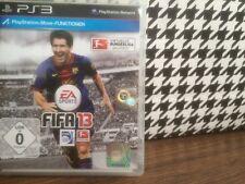 FIFA 13 (Sony PS3)