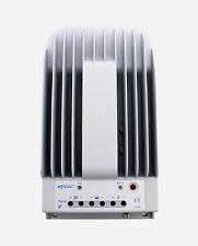 EPEVER® Tracer 3215BN EPSolar MPPT Laderegler charge controller 30A 12V/24V