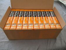 >> FINAL FIGHT 2 II SFC SUPER FAMICOM JAPAN CAPCOM NEW FACTORY CASE OF 10! <<