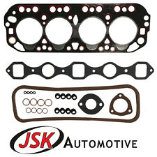 Cylinder Head Gasket Set for BMC 1.5 Diesel Marine Engine Thornycroft Narrowboat