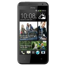 HTC Network Locked Android Mobile Phones