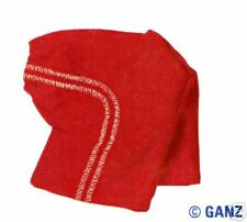 Webkinz's Clothing  Red football Sport Pant  w/code Tag