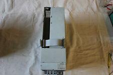 Siemens HSA module 45/60/76A, 6SN1135-1BA13-0GA0 Spindle drive