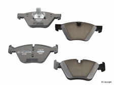 Disc Brake Pad Set fits 2006-2016 BMW Z4 128i 325i,325xi,330Ci,330i,330xi  MFG N