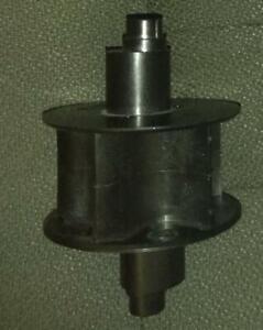 V602 Hayward Automatic Pool Cleaner Turbine (Wanda, Navigator, etc) no bearings