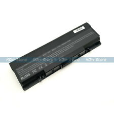 9Cell Battery for Dell Inspiron 1520 1521 1720 1721 530s Vostro 1500 1700 UW280