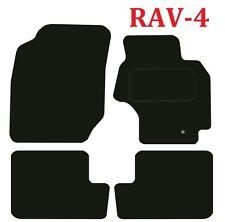 TOYOTA RAV 4 su misura tappetini auto 1994-2002 JEEP 4X4 3 PORTE E 5 PORTE modelli