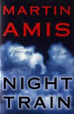 AMIS Martin, Night Train