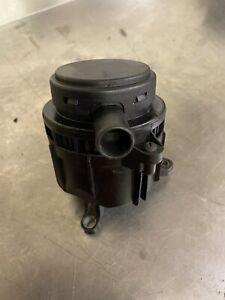 VW Crafter 2.5 TDI (06-11) Oil Crankcase Breather Trap
