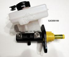 Land Rover Discovery 2 Brake Master Cylinder  Brand new  SJC000100