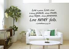 price of 1 Corinthians 13 Travelbon.us