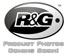retina protezione radiatore acciaio inossidabile Yamaha XT660Z Tenere 09-15 R&G
