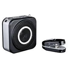 Takstar E160W 2.4G Digital Wireless Portable Voice Amplifier Fashionable Sound