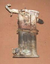 CA3A2531 1959 Johnson 35 HP RDS-21B Exhaust Housing PN 0377988, 0379385