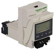 Schneider Electric telemecanique 24V DC Módulo de control multifunción lucm 1XBL