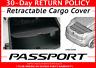 Genuine OEM Honda Passport Retractable Cargo Cover 2019- 2020 Rear 08U35-TGS-110