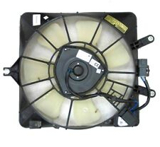 A/C Condenser Fan Assembly For 2007-2008 Honda Fit 6019145