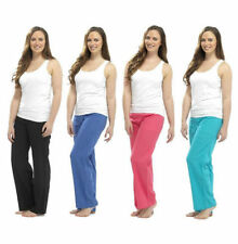 Women's Other Casual Not Relevant Mid Trousers