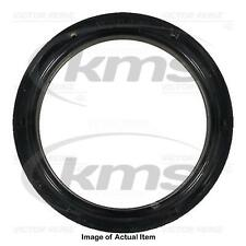 New Genuine VICTOR REINZ Shaft Seal, crankshaft 81-36027-00 Top German Quality