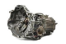 012300048FX Audi 80 B4/Coupe/Cabrio Typ 89/100/A6 C4 2.6l Getriebe CVD 01094