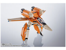 BANDAI HI-METAL R MACROSS / ROBOTECH VT-1 Superostrich figurine Model NEW