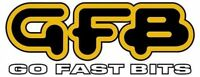 GFB 3830 EGT Kit for D-Force Electronic Boost Controller (Part 3006)
