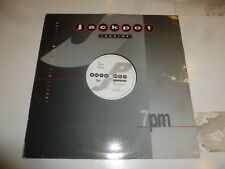 "ATLAS - Beauty - 1995 UK 2-track 12"" vinyl Single"